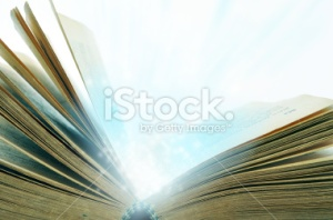 stock-photo-15034407-opened-magic-book