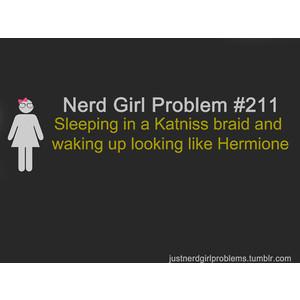 katniss-hermione