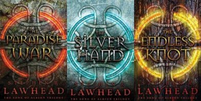 stephen-lawhead-song-of-albion-trilogy