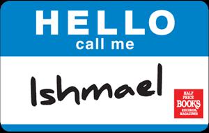 call-me-ishmael