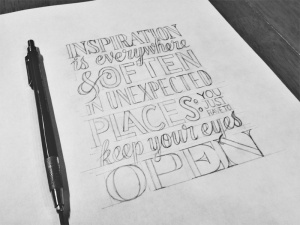 inspiration-is-everywhere-sketch