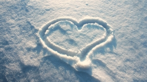 winter-wallpaper-love