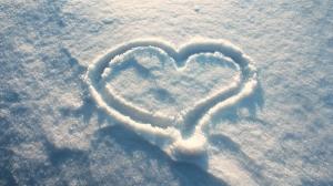 winter-wallpaper-love