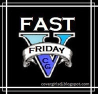 FFF badge