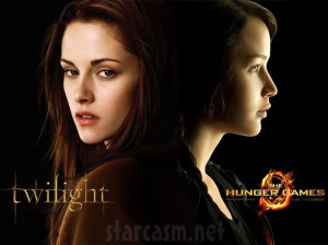 Katniss-vs-Bella