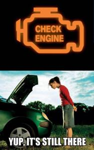 funny-women-and-the-check-engine-light-01