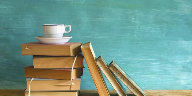 n-BOOK-COFFEE-628x314