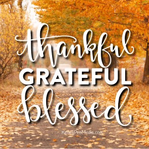 thankful-grateful-and-blessed-300x300